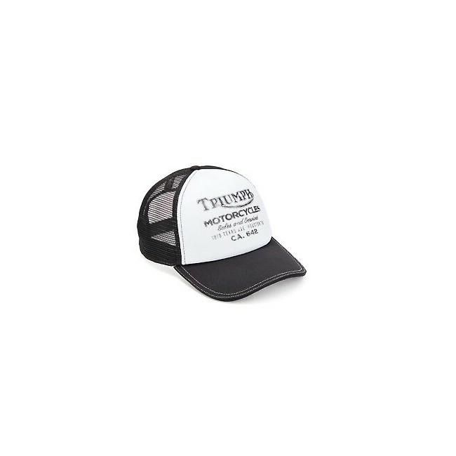 BICKFORD CAP X1