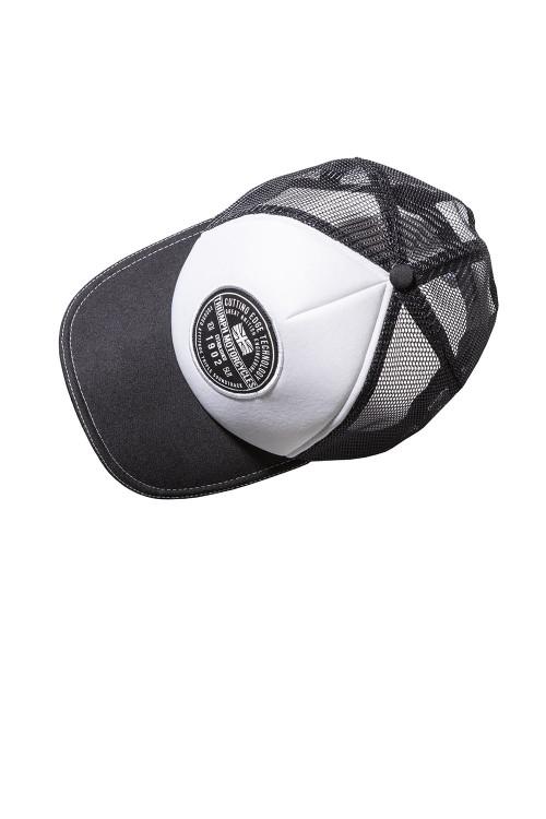 BRYANS URBAN CAP X1