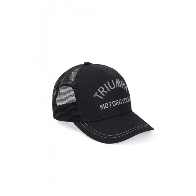 COAST CAP