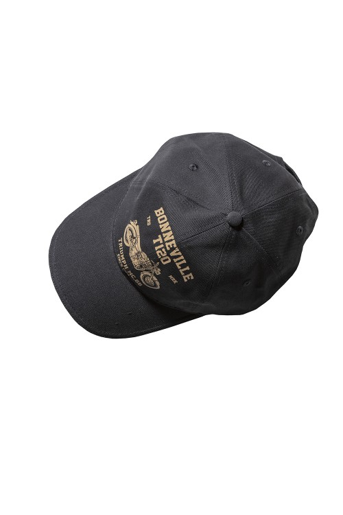 EMMETT BONNE CAP X1
