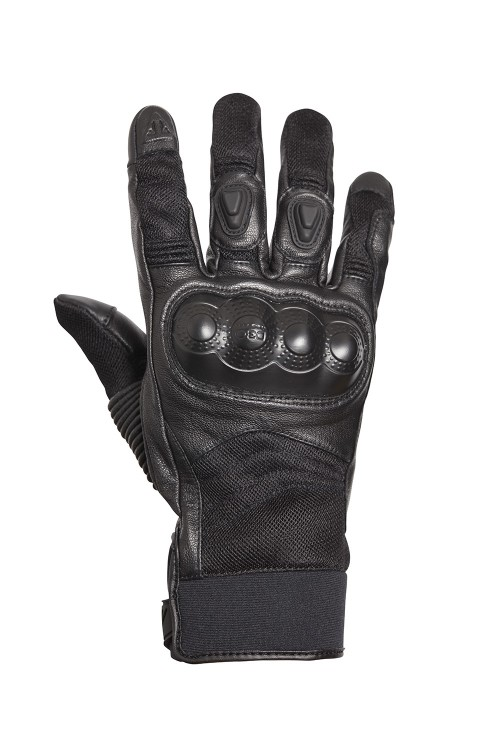 BEINN GLOVES-19