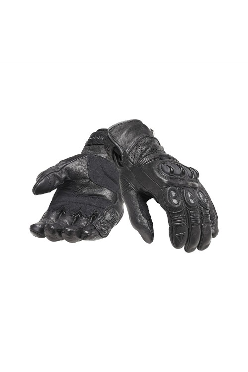 BROOKES GLOVES-20