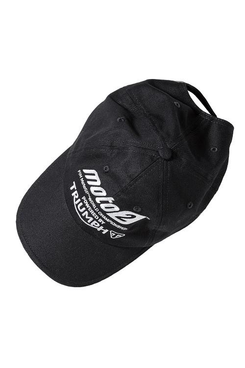 MOTO 2 CAP X1